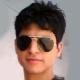 Devansh Dhaundiyal