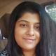 Pradnya Shetty