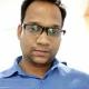 Amit Pangam