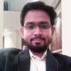 Moiz Kanchwala