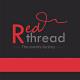 RedThread Eventz