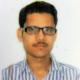 Saikrishna Reddy
