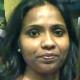 P Lakshmi keerthi