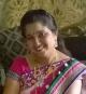 Bhagyashri n