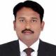 Santhosh Thatikonda