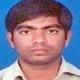 Madhusudhan Reddy
