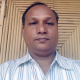 Vinod K Kotian