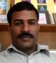 Manish Bhargava