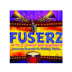Fuserz Events Managment