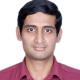 Janak Chand P
