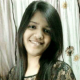 Parina Jain