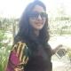 Shalini Rai