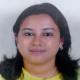 Kanika Jayant