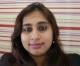 Sheetal Bhambri