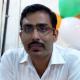 Vishwajeet Yadav