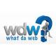 Whatdaweb