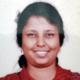 Reshma Ullhas