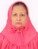 Fatema Rangwala