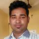 Aash Idrisi