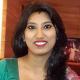 Soumi Chatterjee