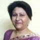 Sunita Kaul Sharma