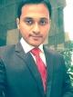 Saurabh Dhanik