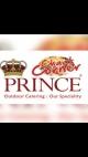 Prince Chat Corner