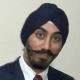 Ravdeep Singh