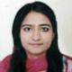 Shalakha Mehta