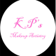 KP's Makeup Artistry