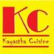 Kayastha Cuisine