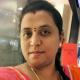 Geetha. N