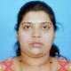 Ashwini Raghavan