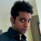 Abhinav Jha