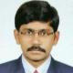 Kallur V Vijay Kumar