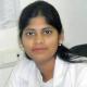 Dietician.Geetha Rani. T
