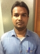 Mohd Ismail