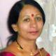 Neeta Rajput