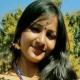 Nayana Nair