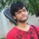 Puneet's Clasess