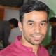 Kiran Kumar C