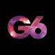 G6 Eventz