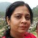 Vandana Bhargove
