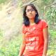 Nidhi Rai Jain