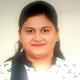 Shahnaaz Sharma