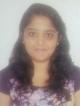 Anusha Murthy
