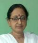 Sreela Roy