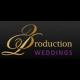 3 Productions - Wedding planning & Decor