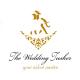 The Wedding Tusker