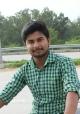 Gaurav Rajput